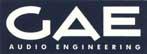 GAE-Logo