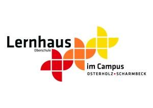 Lernhaus