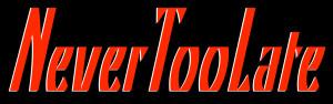 NTL Logo 6