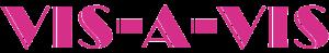 VIS-A-VIS-Logo-2017