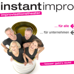 instantimpro
