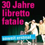 librettofatale