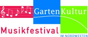 logo_gartenkultur_musikfestival Kopie