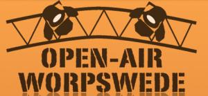 openairworpswede
