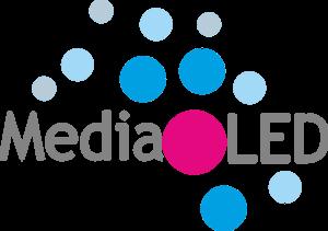 MLED_logo
