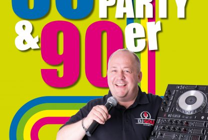 80-90erParty2016_DJGoliPLACollage-415x280