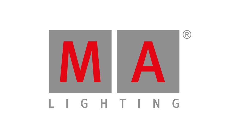 csm_Newsbild_MA_Logo_1000x595_v2-1_b872c61e6f